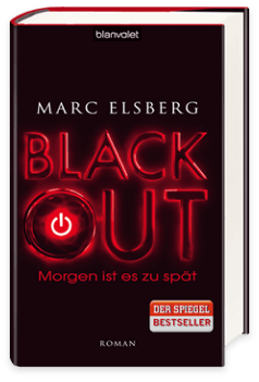 Blackout Verfilmung